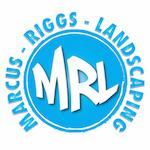 Marcus Riggs Landscaping